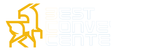 Bestconveyorcenter